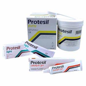Protesil Kit
